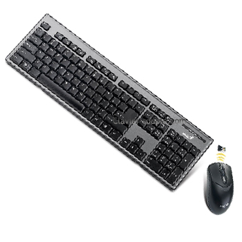 clavier pc sans fil bluetooth