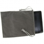 housse tablette tactile iPad