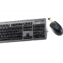 pack clavier et souris sans fil PC windows